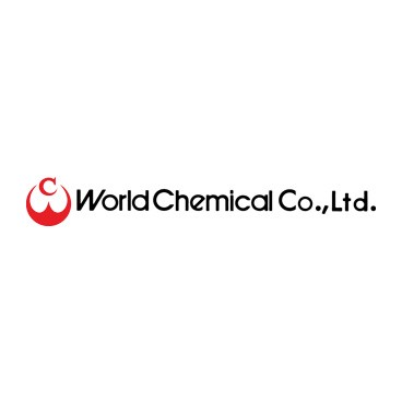 WORLD CHEMICAL